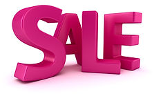 Sale (1).jpg
