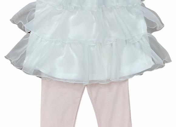 Bimbalò Outfit