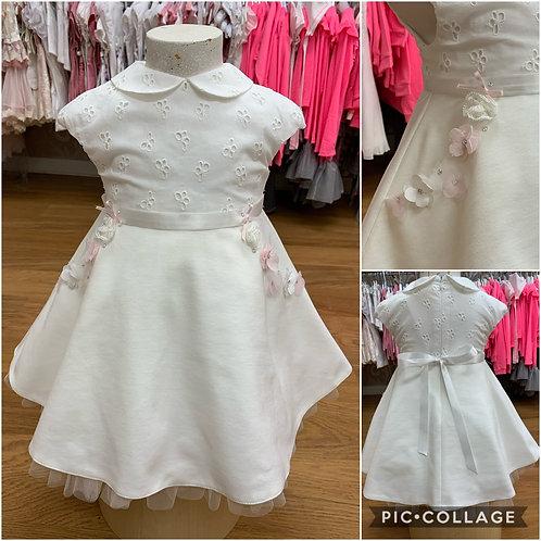 Bimbalo Dress
