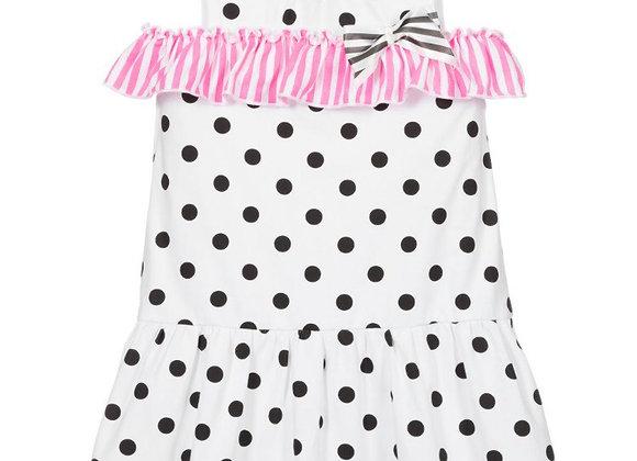 Ido Beach Dress