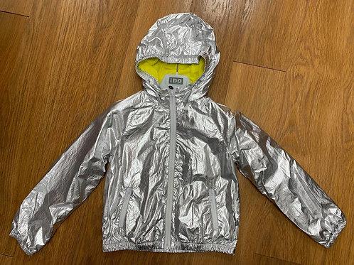 iDo Jacket