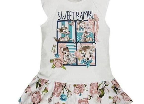 EMC Bambi Dress