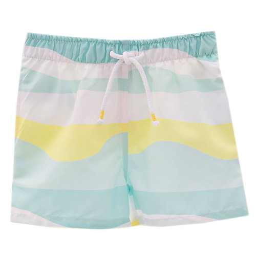 Patachou Swim Shorts