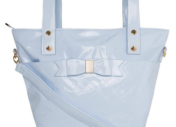 Mayoral Pram bag Blue