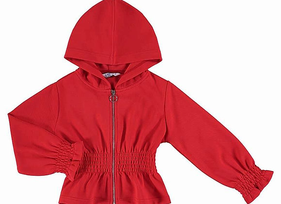 3477 Red Zippy