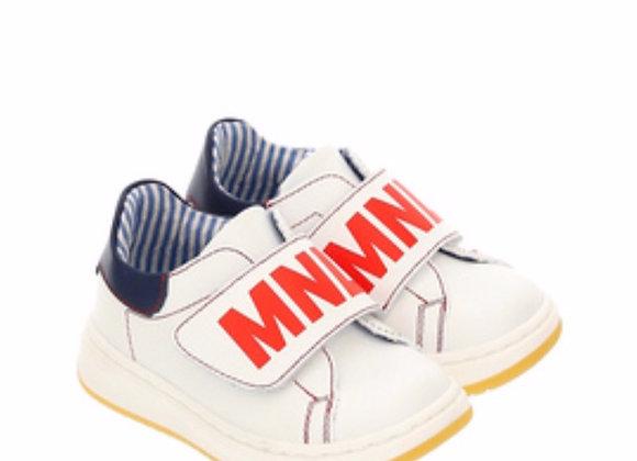Monnalisa Boys Sneakers