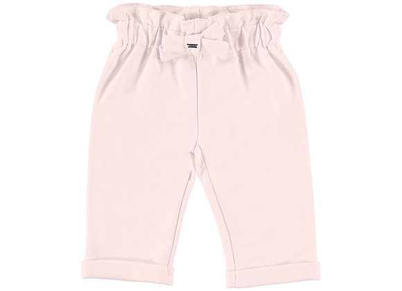 1575 Soft Trousers
