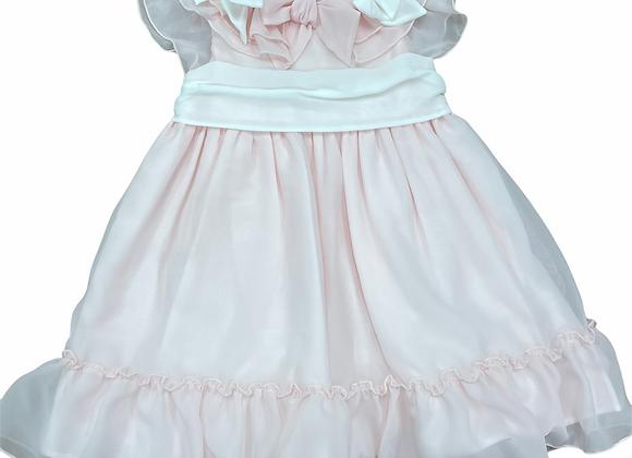 Patachou Dress