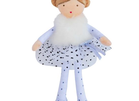 DouDou et Compagnie Doll
