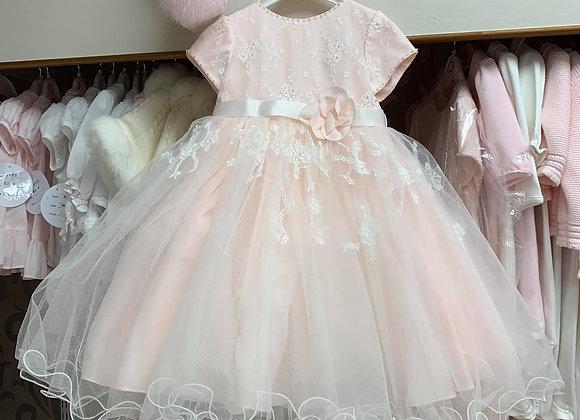 Sarah Louise Occasion Dress