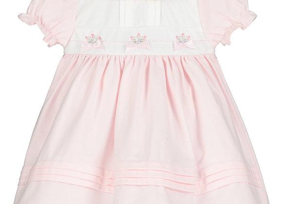 Emile Et Rose Wisteria Dress