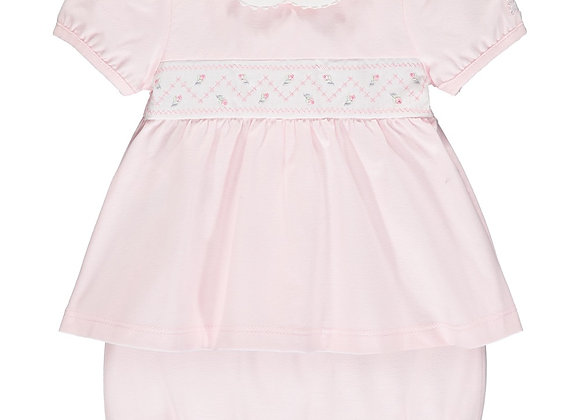 Emile Et Rose Winifred Outfit