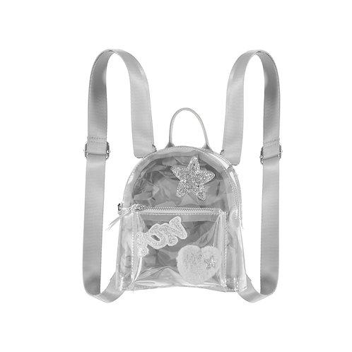 Mayoral Backpack