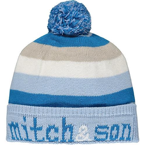 Mitch & Son Explorer Hat