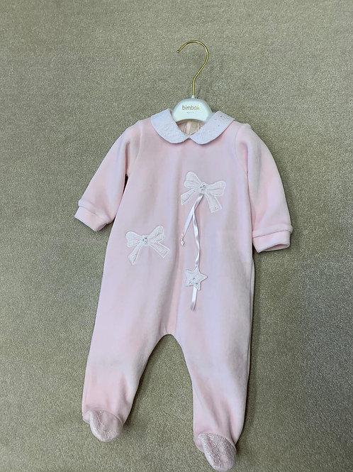 Bimbalo Babygrow