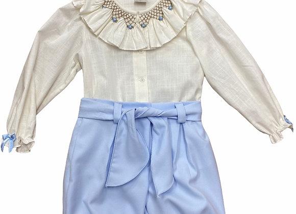 Pretty Originals Outfit