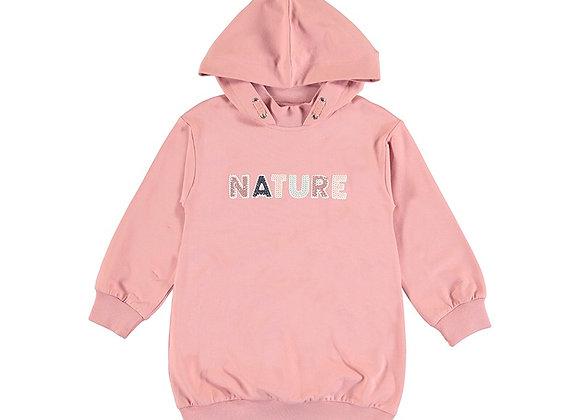 4936 Mayoral Nature Dress