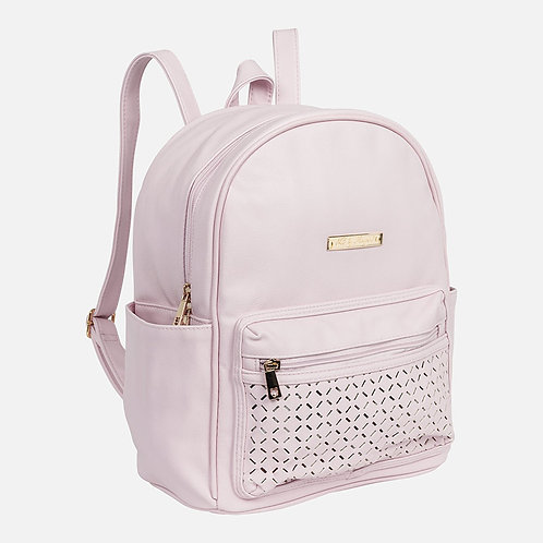 Mayoral Backpack (various colours)