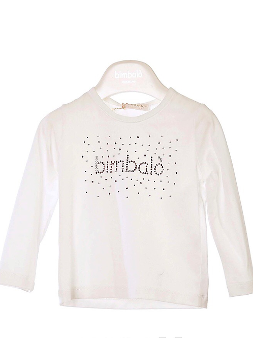 Bimbalo Sweater