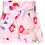 Thumbnail: Balloon Chic Strawberry Short Set