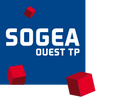 logo_sogea_ah.png
