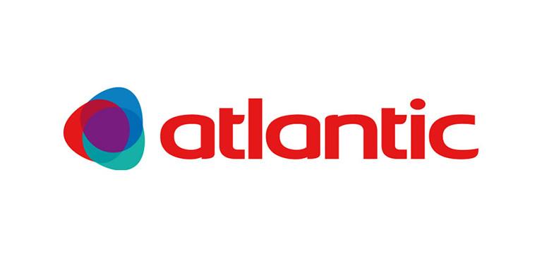atlantic_une.jpg