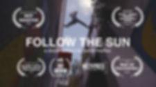 FollowTheSun-LG-4.jpg