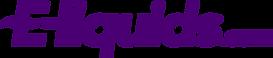 Eiliquids logo purple.png