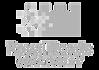 Royal Roads University vector logo.png