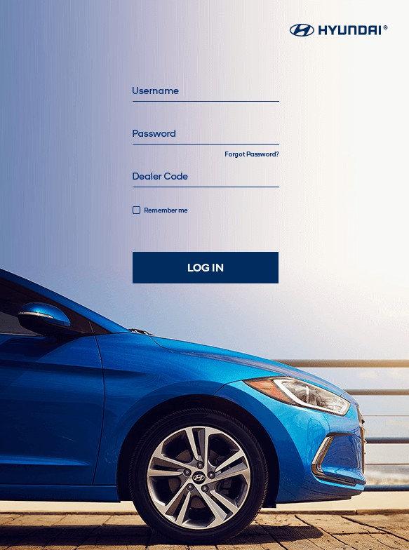Hyundai2.jpg