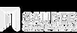 sauder-logo3.png