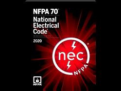 NEC 2020.001.png
