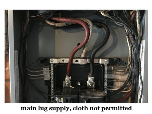 75 c supply.004.jpeg