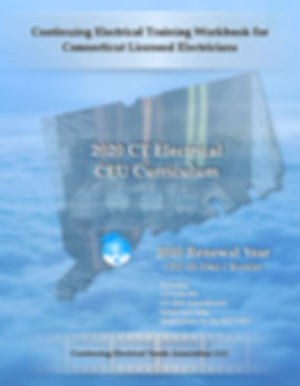 2020 CEU book cover.001.jpeg
