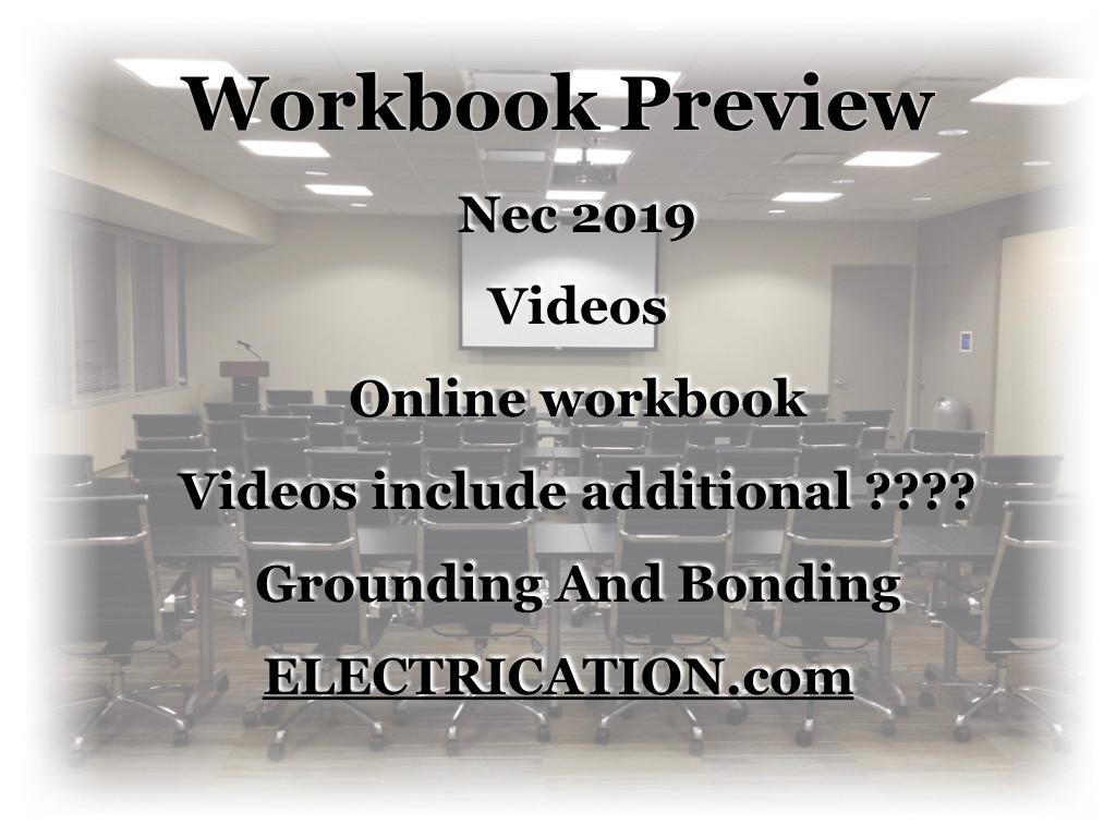 Mar workshop 2019.002.jpeg