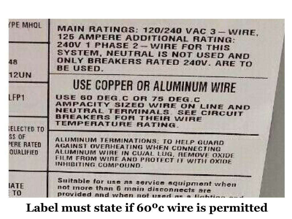 75 c supply.007.jpeg