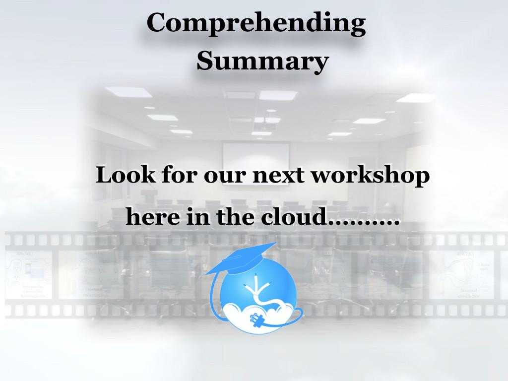 Mar workshop 2019.047.jpeg