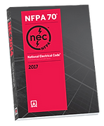 2017 nec.001.png