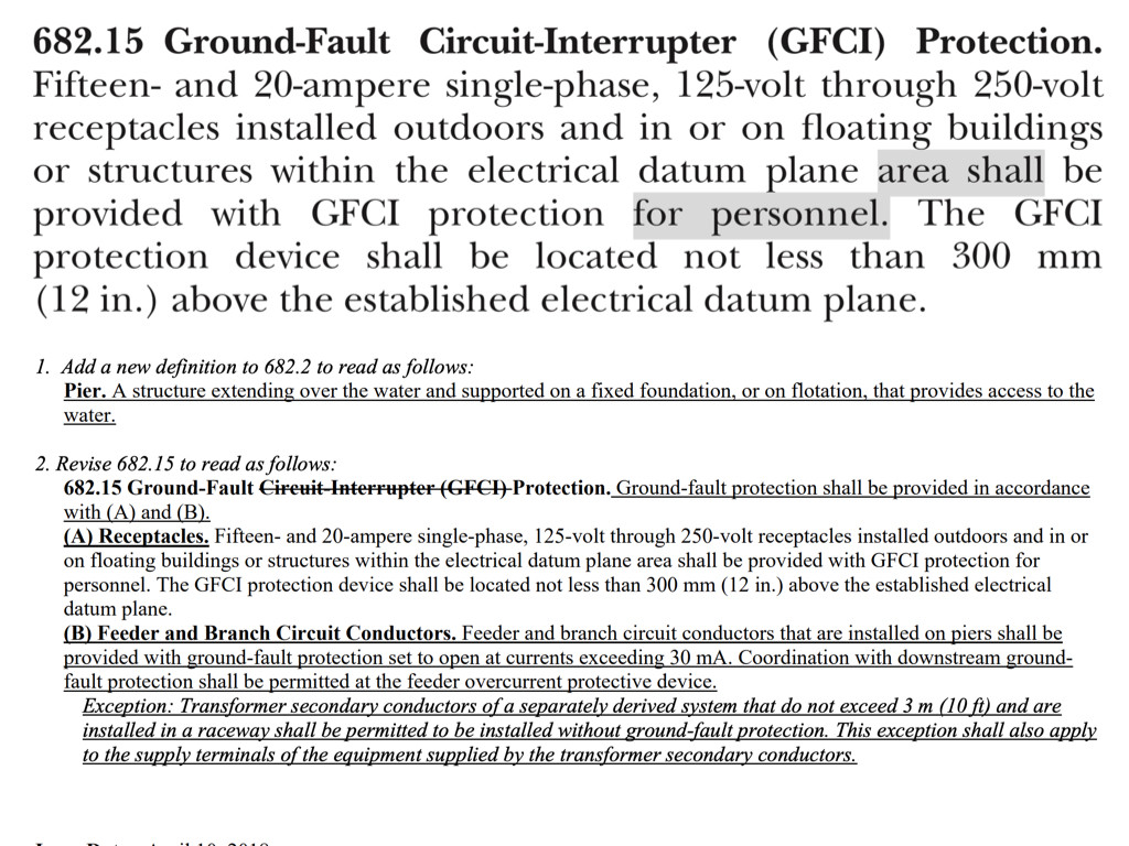 Ground Fault Devices.069.jpeg
