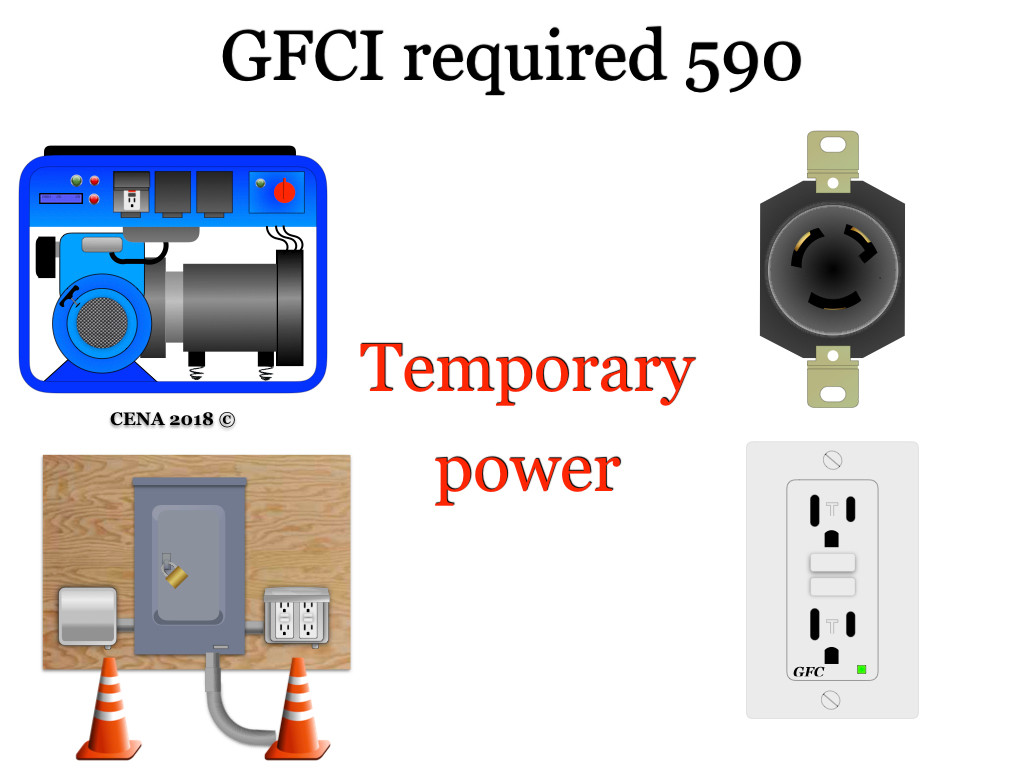 Ground Fault Devices.057.jpeg