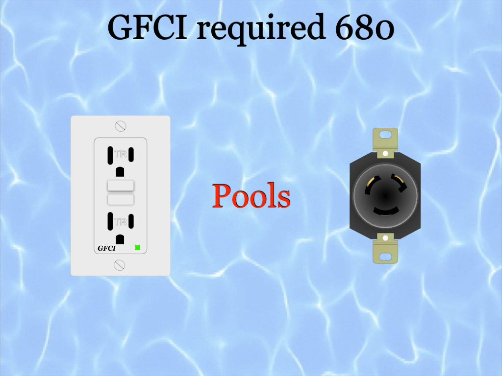 Ground Fault Devices.074.jpeg