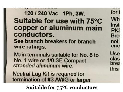 75 c supply.009.jpeg