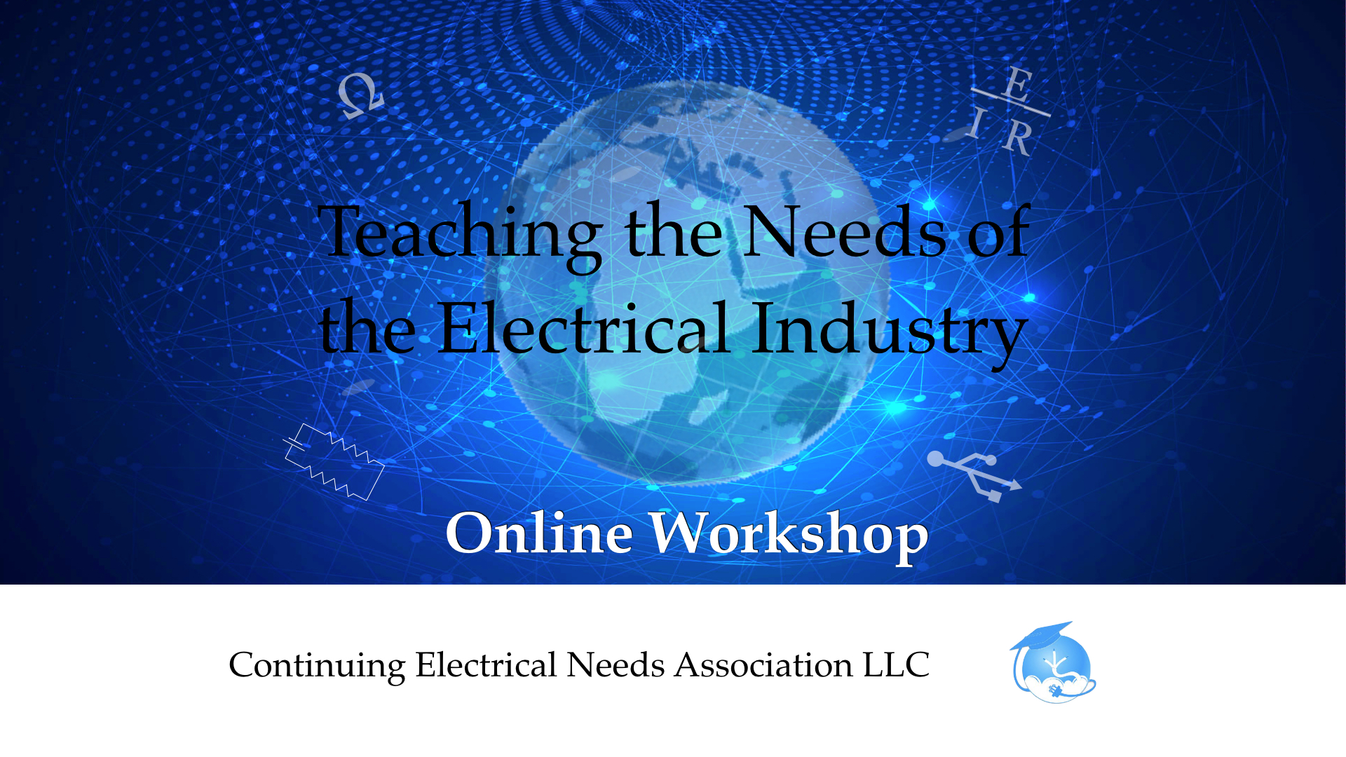 online workshop.001