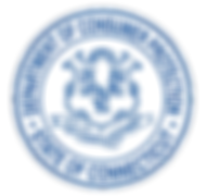 CT logo.001.png