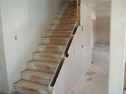 Renew Your Staircase!