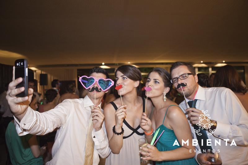 DJ AmbientaEventos