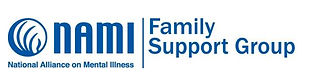 NAMI Family Support Logo.JPG
