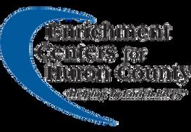 rsz_enrichment-centers-huron-county-logo