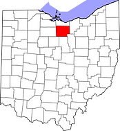 Map_of_Ohio_highlighting_Huron_County.sv