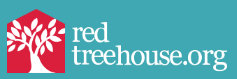 Red Treehouse logo.png